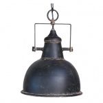 LAMPA INDUSTRIALNA FACTORY 1