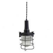 LAMPA INDUSTRIALNA FACTORY A