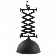 LAMPA INDUSTRIALNA FACTORY 4