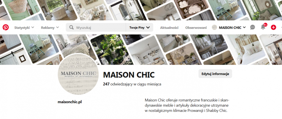 https://www.maisonchic.pl/files/Screenshot_2020-02-15_Pinterest.png