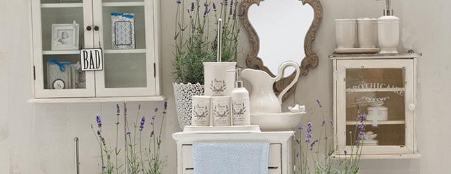 łazienka Dekoracje I Ozdoby łazienkowe Dodatki łazienkowe
